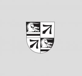 Logo-Buergerverein-Herdern_hg