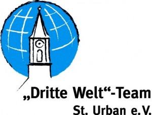 Logo_Dritte_Welt_Team_St_Urban