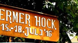Herdermer_Hock_2016