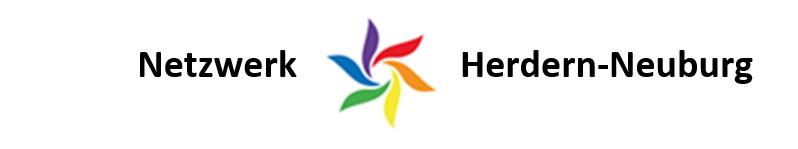 Logo_Netzwerk_Herdern_Neuburg_lang