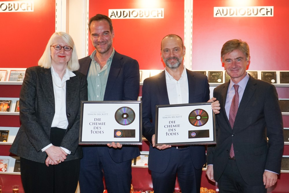 audiobuchverlag_platin_hoerbuch_award_2016