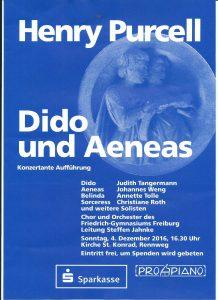 fg-04-12-2016-dido-und-aeneas