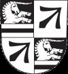 Logo-Buergerverein-Herdern